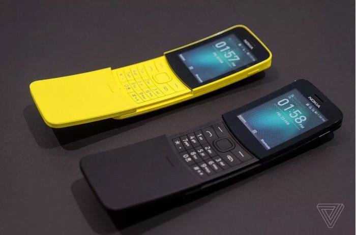 """iPhone X""""刘海屏""""遭众人嫌弃?为何厂商们竞相效仿的照片 - 2"""