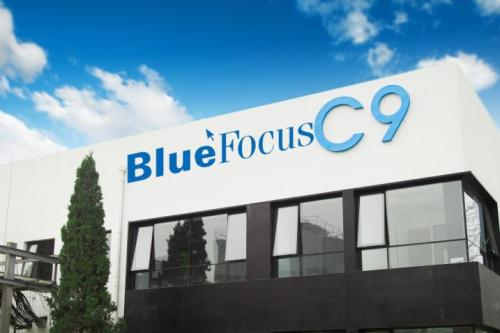 凤凰网科技讯3月15日,知名公关公司蓝色光标的一位员工发文称,自己在蓝标工作了两年多,昨天突然被公司告知要求主动离职,并且公司不会给任何补偿。