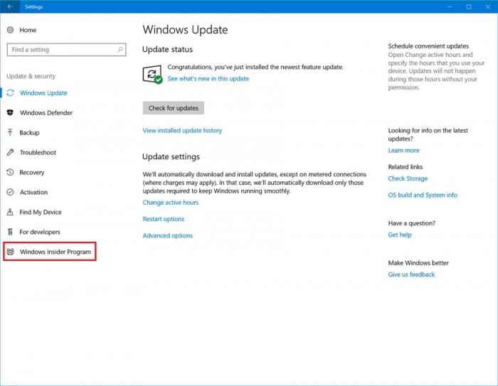 Windows 10 Build 16188发布:带来诸多新功能的照片 - 10