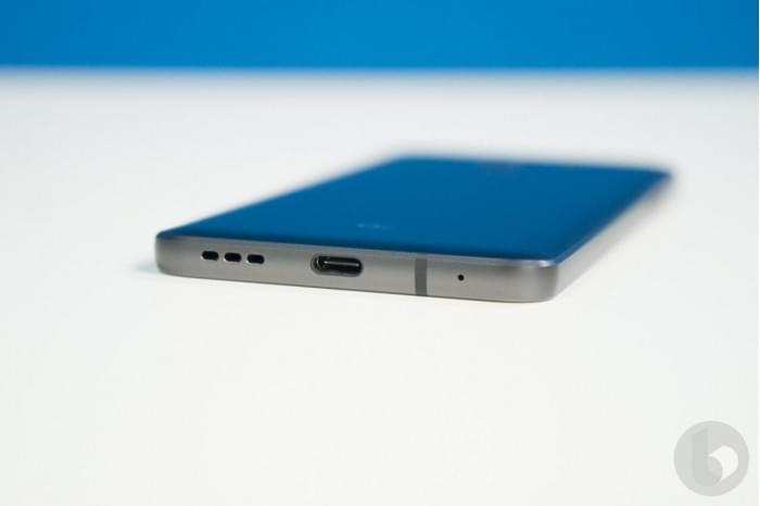 LG G6 mini首次曝光:5.4寸也叫迷你的照片 - 16
