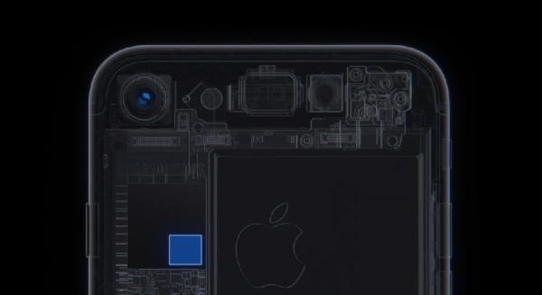 感受到吗?iPhone 摄像头改变着我们的社会的照片 - 5