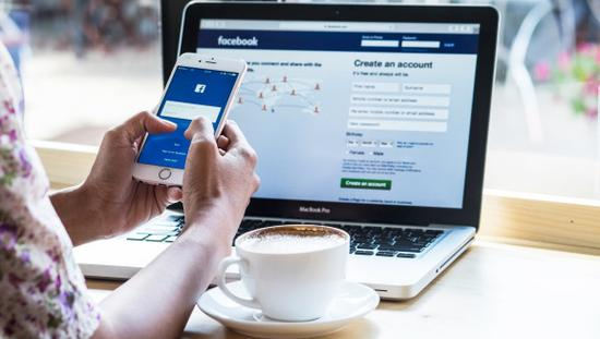 FB出漏洞:只給好友看的東西卻被公開 影響1400萬人
