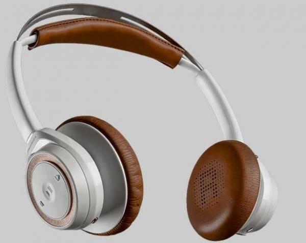 2016年十大优秀的无线耳机盘点的照片 - 4