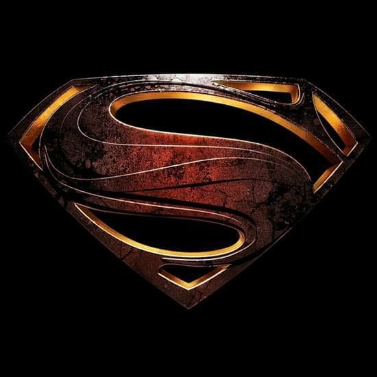 亨利卡维尔再饰超人 钢铁之躯2筹备之中