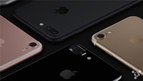 苹果iPhone首次跌出中国最畅销机型榜首的照片 - 1
