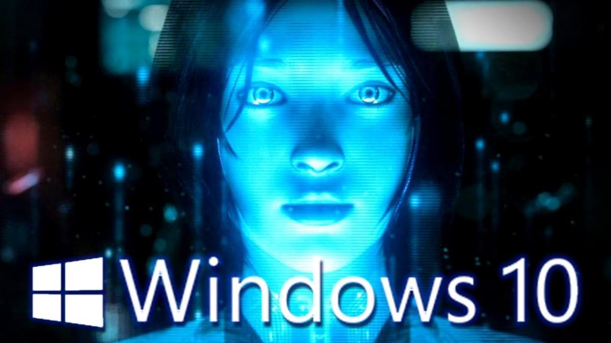 微软拿下搜索监视专利:监控你的一举一动的照片