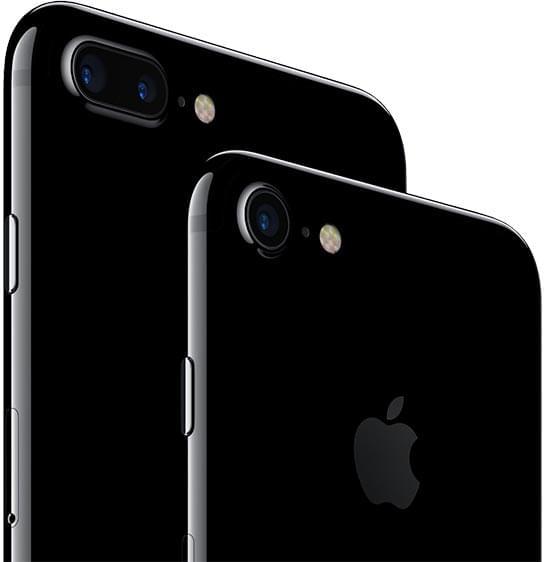 2017年 iPhone8 / 7s 都配备 3GB 内存 支持快充