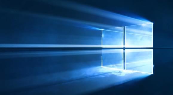 Windows 10各版本对比:猜猜哪个最强?的照片 - 3
