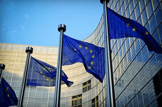 欧盟建议加大版权保护力度 并为更多公共场所提供免费Wi-Fi