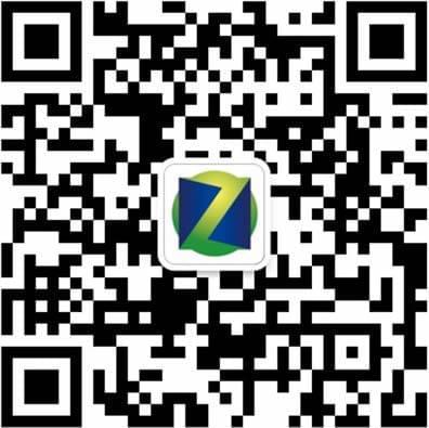 华为M2 10.0-A01L太原友联2388元现货