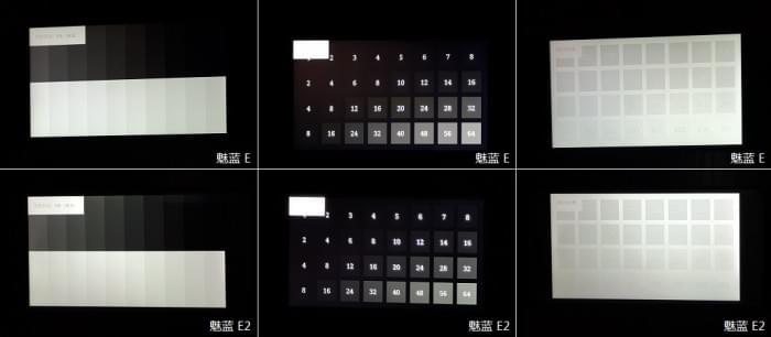 """微创新""""跑马 LED 流水灯"""":魅蓝 E2 上手简评的照片 - 23"""
