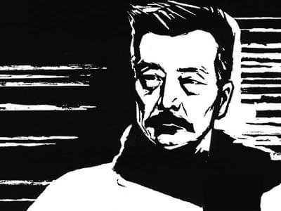鲁迅死因之谜:是被日本医生暗杀的吗