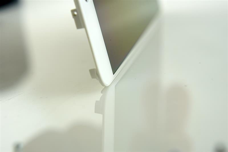 魅族Pro 6 Plus拆解评测的照片 - 32