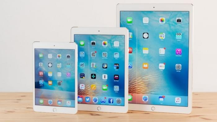 苹果开始简化自家产品线 iPhone也将合二为一的照片 - 1