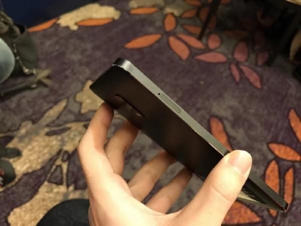 Nokia 6发布:基于安卓系统,售价1699元的照片 - 10