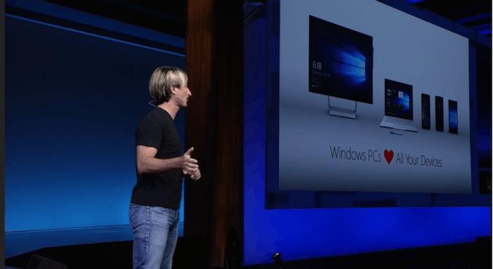 Windows 10 新功能:云剪贴板、时间线、资源管理器升级的照片 - 1