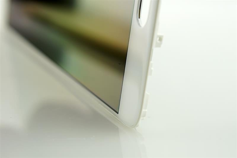 魅族Pro 6 Plus拆解评测的照片 - 33