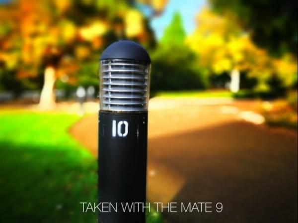 华为Mate 9详细评测:多项创新,值得点赞的照片 - 2