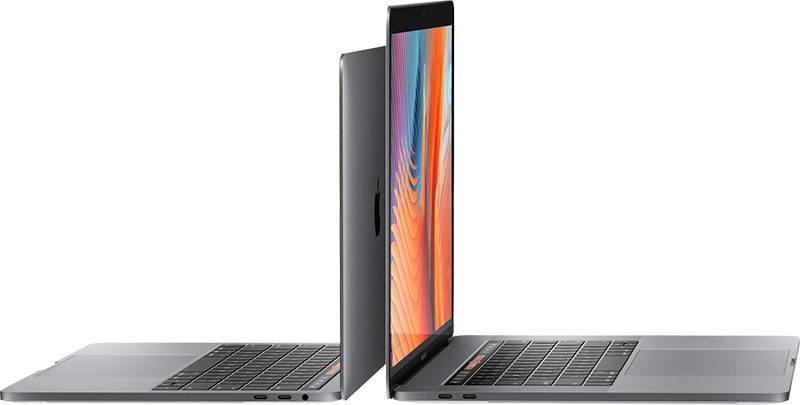 苹果高管:正与消费者报告接触 了解 MBP 电池测试的照片 - 1