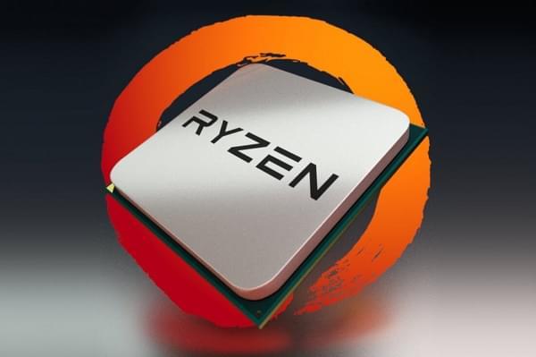 三款AMD Ryzen处理器价格曝光: 不支持Windows7操作系统的照片 - 1