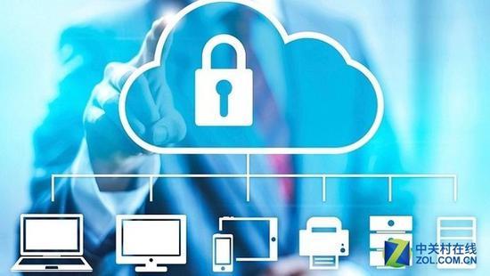 隐私成了当代商品  数据窃取与服务纠结