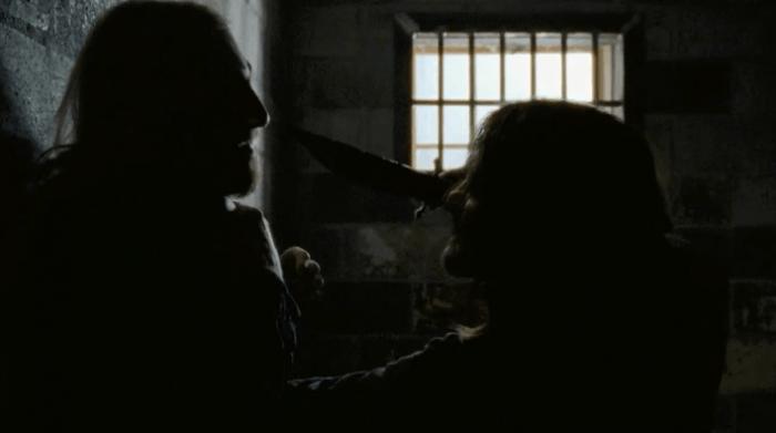 《行尸走肉》公布第七季季终集预告:大战一触即发的照片 - 8