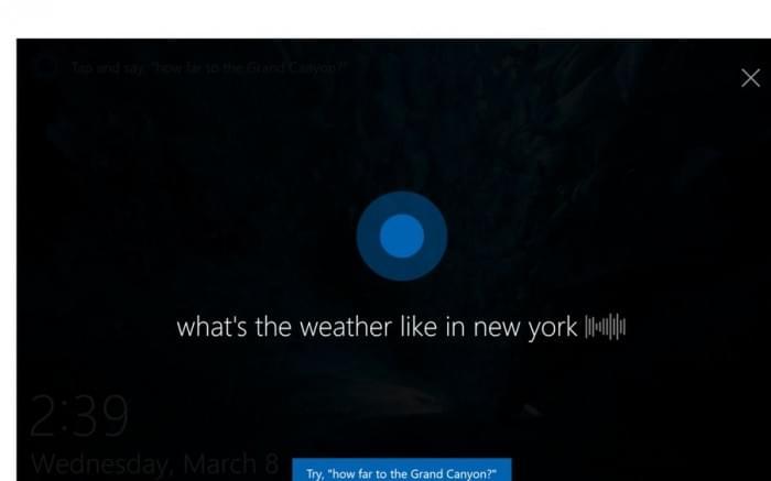 颜值提升:Windows 10 Creators Update用户界面更新一览的照片 - 9