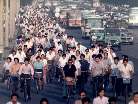 自行车CP白花蛇草水[准备篇] 三大道具亮相
