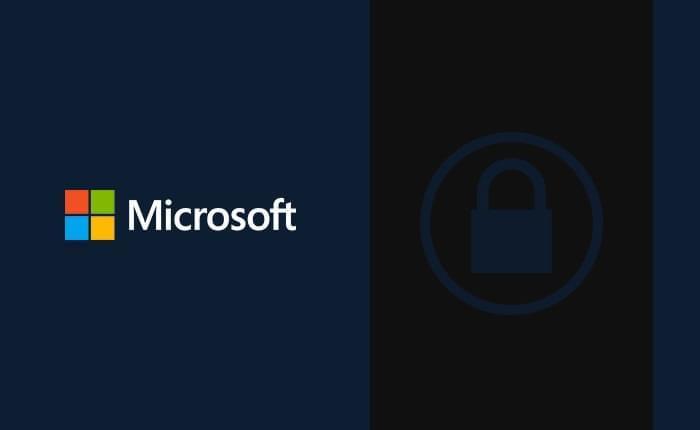 """微软发布恶意软件防护引擎更新:修复""""糟糕透顶""""的安全漏洞的照片 - 1"""