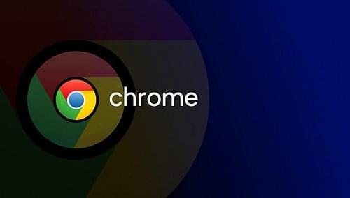 免插件:Chrome 59 将支持 aPNG 动图格式的照片 - 1