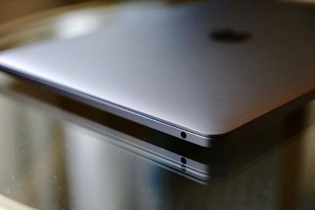 全新MacBook Pro评测:Touch Bar是亮点 但需要习惯的照片 - 18