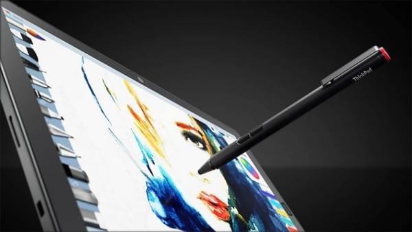 联想更新2017款ThinkPad X1 Carbon/Yoga/Tablet产品线的照片 - 16