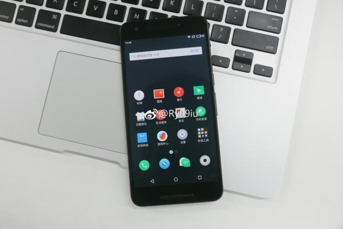 魅族Flyme 6开放给第三方手机:流畅度爆表的照片 - 1