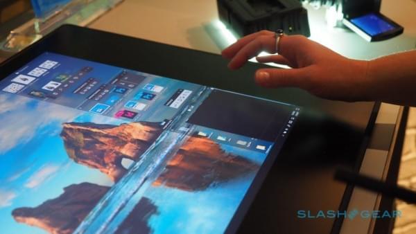 宣战Surface Studio:戴尔推Canvas 售价1799美元的照片 - 5