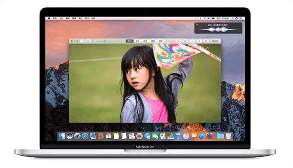 """微软""""硬""""起来了 苹果还在原地踏步的照片 - 4"""