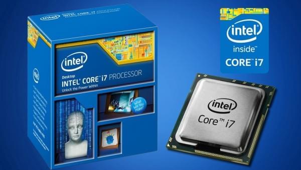 细数过去20年的顶级桌面CPU:认识几个?的照片 - 22
