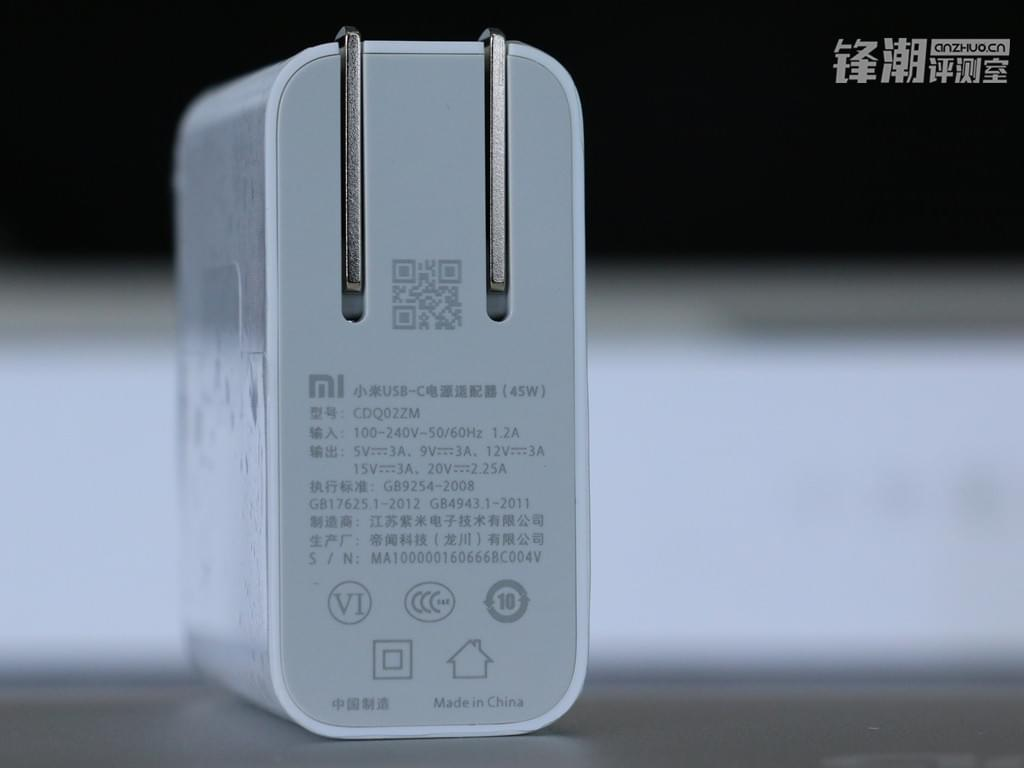 只有轻薄还不够:小米笔记本Air 4G版体验评测的照片 - 39