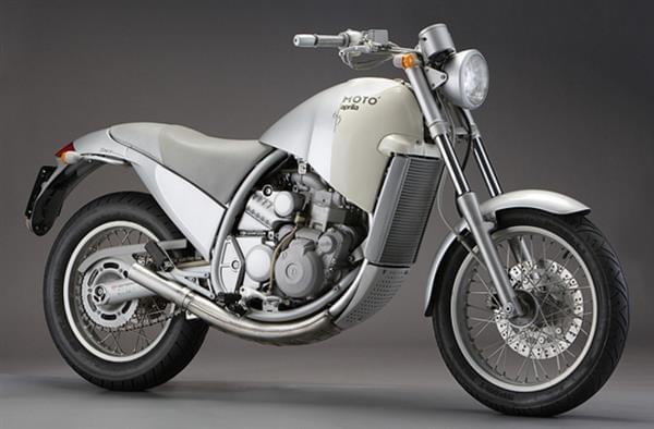 小米MIX背后的设计师Philippe Starck:曾为乔布斯造游轮的照片 - 6