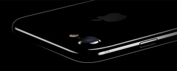他们游走在对与错边缘:盘点那些iPhone分析师的照片 - 5