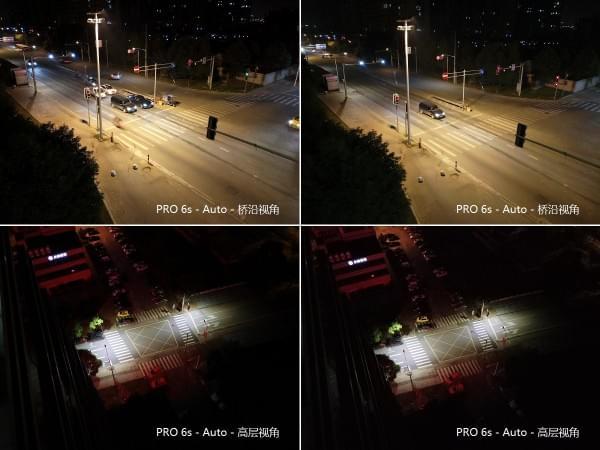 PRO 6s评测Part 2相机篇:一样的IMX386、不一样的光学防抖的照片 - 54