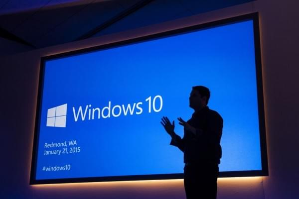 Windows 10免费升级服务终成历史 说说我们和它的恩怨的照片 - 1