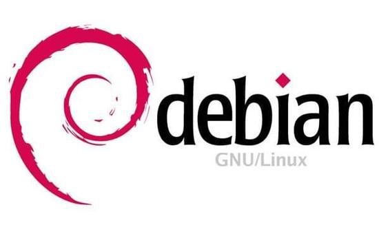 Debian GNU/Linux 8.8正式发布:90个安全更新+68个Bug修复