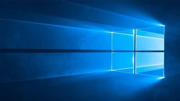 还是4亿用户 微软间接承认Windows 10增长缓慢的照片