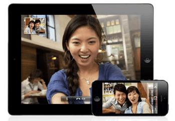 苹果WWDC 2017:展望iOS 11新功能的照片 - 5