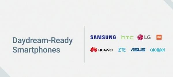 VR行业迎来红火10月:三大主要平台将推出新品的照片 - 2