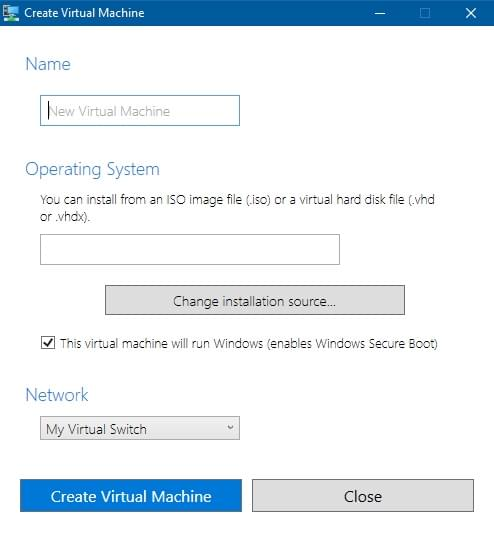Windows 10 Build 15002发布:多项改进 体验升级的照片 - 8