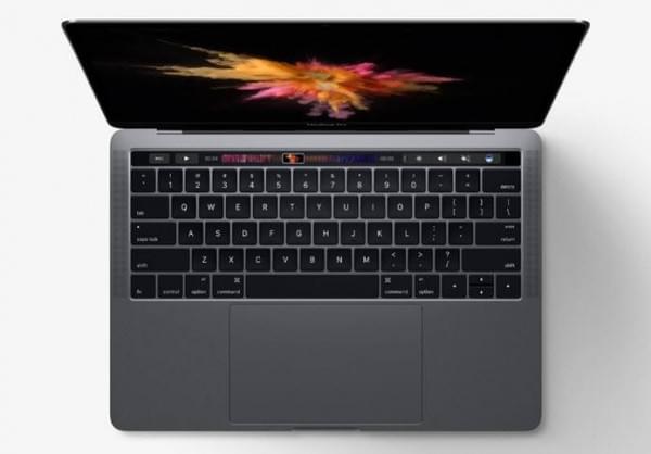 新一代MacBook Pro问题频现 你还敢买吗?的照片 - 1