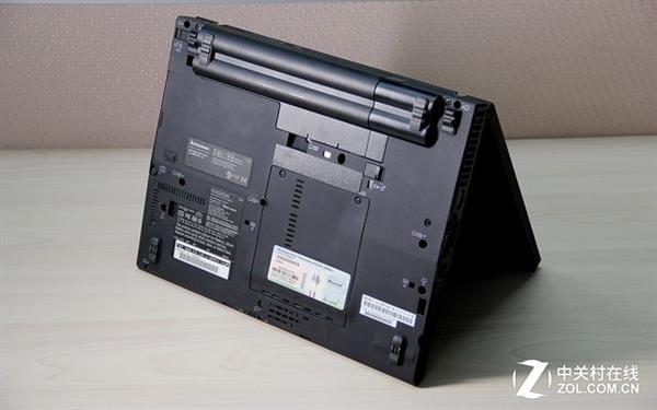 是否愿为情怀买单?聊粉丝自制ThinkPad X62的照片 - 7