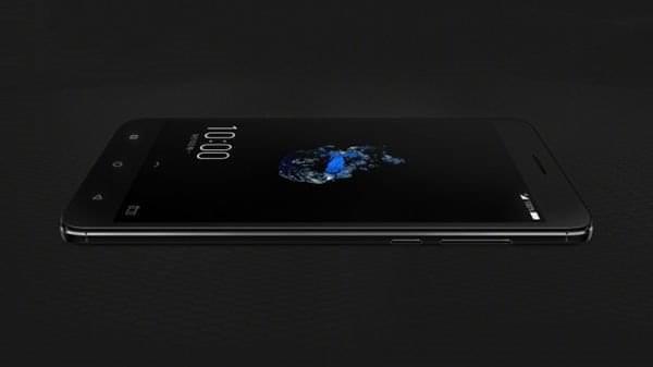 酷派发布千元6G运存手机:欲突破千元市场的照片 - 5