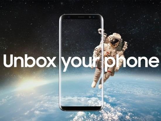 三星Galaxy S8国行价格揭晓:5688元的照片 - 1